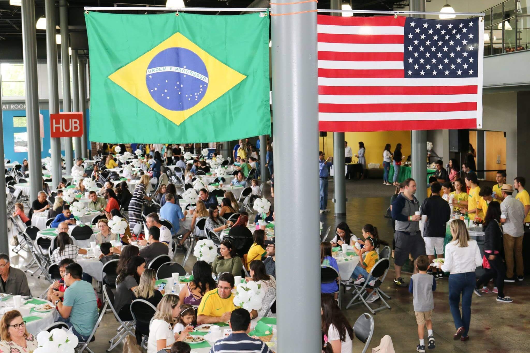 brazil-bbq