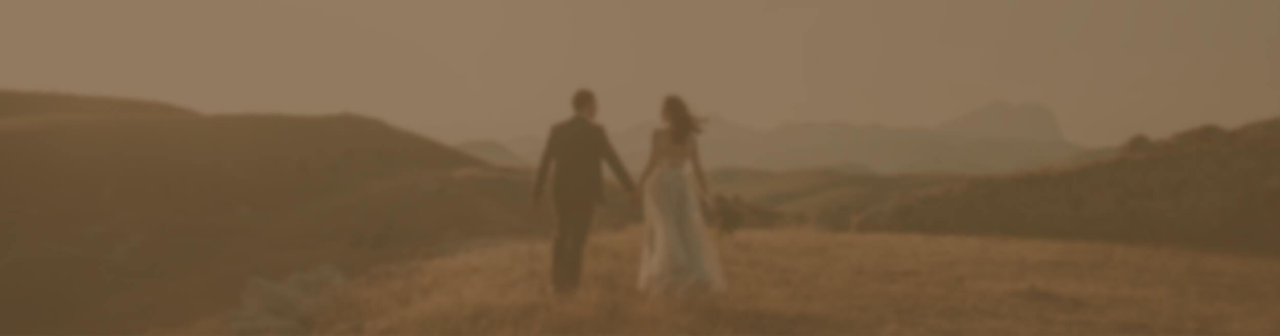 marriageprep2