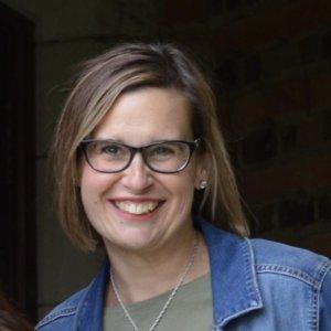 Rebecca Sassak