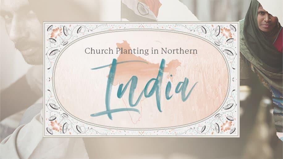 ChurchPlantingIndia_AppImage